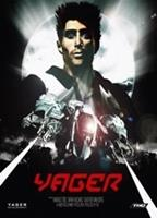 THQ Yager