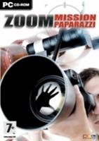 Zoom Paparazzi in Action