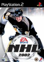 Electronic Arts NHL 2002