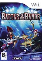 THQ Battle of the Bands