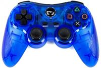 Wireless Controller () (Blue)