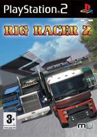 M3 Rig Racer 2