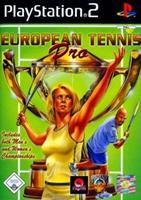 Phoenix European Tennis Pro
