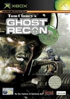 Ubisoft Ghost Recon