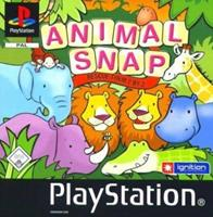 Ignition Entertainment Animal Snap