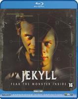 A-Film Jekyll