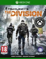 Ubisoft The Division (greatest hits)