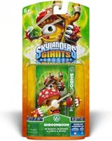 Activision Skylanders Giants - Shroomboom
