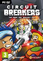 Excalibur Circuit Breakers