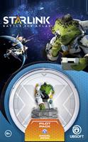 Ubisoft Starlink Pilot Pack Kharl Zeon
