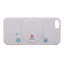 Playstation - Hard Plastic Cover for iPhone 6