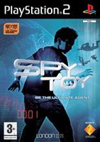 Sony Interactive Entertainment Spytoy