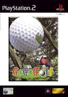 Midas Go Go Golf