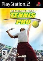 Midas International Tennis Pro