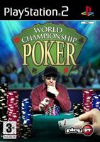 Play It World Championship Poker