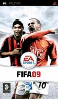 Electronic Arts FIFA 2009