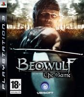 Ubisoft Beowulf the Movie