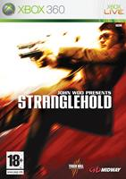 Midway Stranglehold
