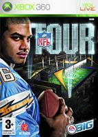 Electronic Arts NFL Tour