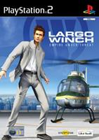 Ubisoft Largo Winch