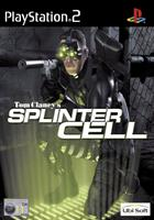 Ubisoft Splinter Cell
