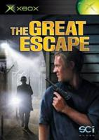SCI The Great Escape