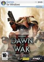THQ Dawn of War 2