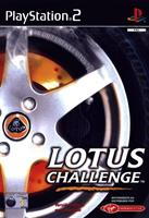 Virgin Lotus Challenge