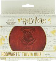 Paladone Harry Potter - Hogwarts Trivia Quiz