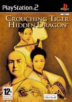 Ubisoft Crouching Tiger Hidden Dragon