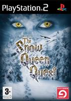 Oxygen Interactive The Snow Queen Quest