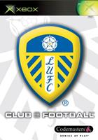 Codemasters Leeds United Club Football