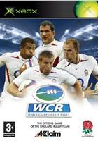 Acclaim World Championship Rugby