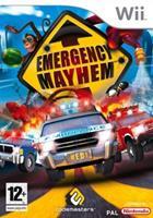 Codemasters Emergency Mayhem