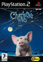 Blast Charlottes Web