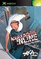 Acclaim Aggressive Inline