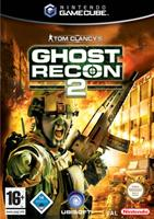 Ubisoft Ghost Recon 2
