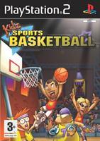 Phoenix Kidz Sports Basketball
