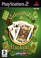 Play It Video Poker & Blackjack