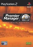 Zoo Digital Premier Manager 2002-2003