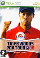 Electronic Arts Tiger Woods PGA Tour 2006