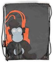 Numskull Call of Duty - Monkey Bomb Drawstring Bag