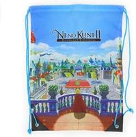 Numskull Ni No Kuni II - Artwork Drawstring Bag
