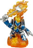 Activision Skylanders - Ignitor