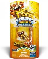 Activision Skylanders Giants - Trigger Happy