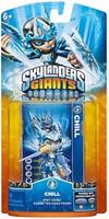 Activision Skylanders Giants - Chill