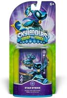 Activision Skylanders Swap Force - Star Strike