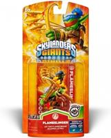 Activision Skylanders Giants - Flameslinger