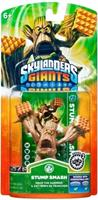 Activision Skylanders Giants - Stump Smash