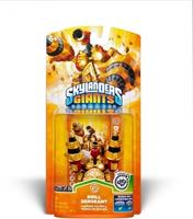 Activision Skylanders Giants - Drill Sergeant